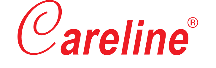 Careline-Logo-Red