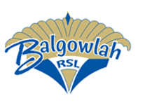 balgowlah